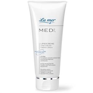 La mer Med Lipid Cream