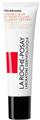 La Roche-Posay Toleriane Teint Fluide Folyékony Make Up Érzékeny Bőrre