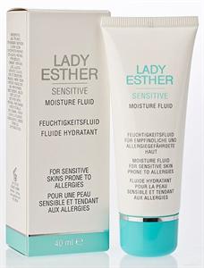 Lady Esther Sensitive Hidratáló Szérum