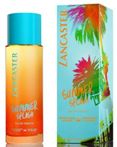 Lancaster Summer Splash EDT