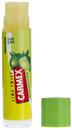 Carmex Lime Twist Moisturising Lip Balm SPF15
