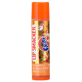 Lip Smacker Fanta Orange
