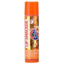 lip-smacker-fanta-orange-jpg