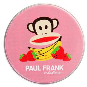 Lip Smacker Paul Frank Julius Banános-Epres Tégelyes Ajakbalzsam