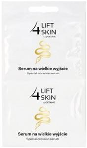 Lift 4 Skin SYN-AKE Snake Venom Wrinkle Smoothing Special Occasion Serum