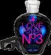Designer Skin Love Potion No. 3