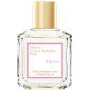 maison-francis-kurkdjian-a-la-rose-oils-jpg