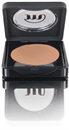 make-up-studio---lip-primers9-png