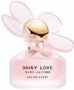 marc-jacobs-daisy-love-eau-so-sweets9-png