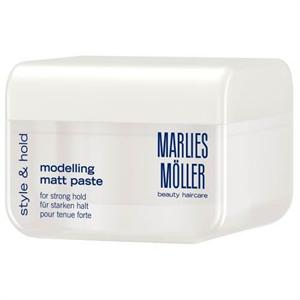 Marlies Möller Styling Funky Matt Paste