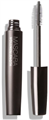 Focallure Volume&Length Mascara