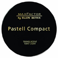 Max Factor Pastell Compact