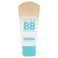 Maybelline Dream Pure 8-In-1 BB Krém