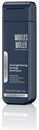 microcell-3000-anti-aging-hand-protection-kezvedo-krem-nappalras9-png