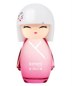 Mimi by Koto Parfums