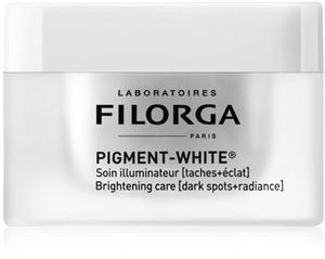 Filorga Pigment-White Brightening Care