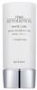 Missha Time Revolution White Cure Blanc Tone Up Sun Protector SPF50+ / PA+++