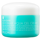 mizon-watermax-aqua-gel-creams-png
