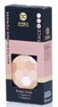 OMBIA Multicolored Powder