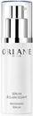 orlane-whitening-serums9-png