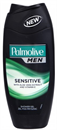 palmolive-for-men-sensitive1-png