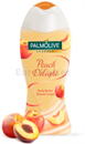 palmolive-gourmet-peach-delight-tusfurdos9-png