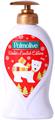 Palmolive Winter Limited Edition Folyékony Szappan