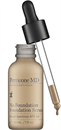 perricone-md-no-foundation-foundation-serum-spf-30s9-png