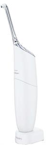 Philips Sonicare AirFloss Pro