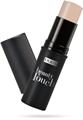 Pupa Beauty Touch Stick Foundation