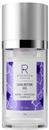 rhonda-allison-rosacea-rescue-skin-refine-gels9-png