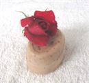 rozsas-kecsketejes-hazi-szappan-jpg