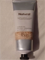 Ryis Natural Formula Vanilla & Lilac Foot Lotion