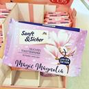 sanft-sicher-supersoft-nedves-toalettpapir-magic-magnolia-limitalt-kiadass-jpg