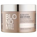 schwarzkopf-professional-blondme-keratin-restore-bonding-masks-jpg