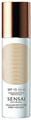 Sensai Cellular Protective Spray for Body SPF15