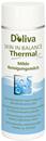 sib-thermal-dermatologiai-arclemoso-tej-jpg