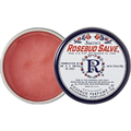 Rosebud Perfume Co. Smith's Rosebud Salve Balzsam