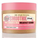 soap-glory-smoothie-star-breakfast-scrub1-png
