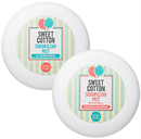 sweet-cotton-sebum-clear-pacts-png