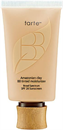 tarte-amazonian-clay-bb-tinted-moisturizer-broad-spectrum-spf-20s9-png