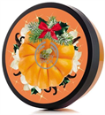 The Body Shop Vanilla Pumpkin Testvaj