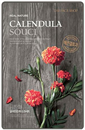thefaceshop-real-nature-calendula-mask-sheets9-png