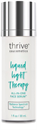 thrive-causemetics-liquid-light-therapy-all-in-one-face-serums9-png