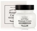 tony-moly-naturalth-goat-milk-moisture-creams-png