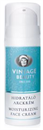 vintage-beauty-hidratalo-arckrem1s9-png