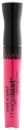 wet-n-wild-megalast-liquid-lip-colors9-png