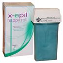 x-epil-happy-roll-aloe-veraval-dusitott-gyantapatrons-jpg