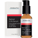 yeouth-retinol-2-5-serum-with-hyaluronic-acid-vitamin-e-aloe-veras-jpg
