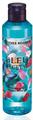 Yves Rocher Bleu Vegetal Tusfürdő